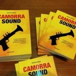 """""""Camorra sound"""" di Daniele Sanzone scontato su Feltrinelli"""