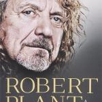 """""""Robert Plant. Una vita"""" di Paul Rees scontato su Feltrinelli"""