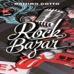 """""""Rock Bazar. 575 storie rock"""" di Massimo Cotto scontato del 15%"""