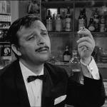 """""""Fred Buscaglione. I giorni di Fred"""" di Leo Chiosso"""
