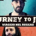 """""""Journey to Jah. Viaggio nel reggae"""" scontato su Ibs"""