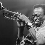 """""""Miles Davis. Il Sound del futuro"""" di Guido Michelone"""