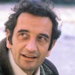 """""""Piero Ciampi. Discografia illustrata"""" scontato del 50% su Ibs"""