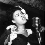 """Billie Holiday"" scontato su Amazon"