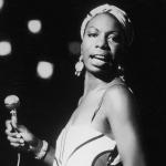 """""""Nina Simone. Una vita"""" di David Brun-Lambert"""