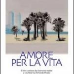 """"""" Amore per la vita """" il nuovo libro di Lorenzo Gregni"""