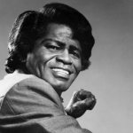 "James Brown: ""I feel good. L'autobiografia"" scontato su Ibs"