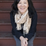 """ Tre Anime "" di Janie Chang, una storia d'amore e guerra"