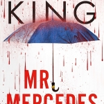 """Mr Mercedes"" di Stephen King"