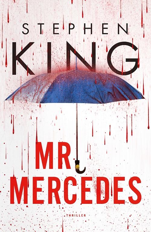 mr_mercedes