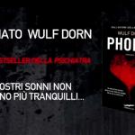 Phobia di Wulf Dorm