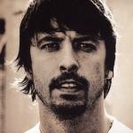 """""""Dave Grohl. Il richiamo del rock'n'roll"""" scontato del 15%"""