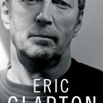 """Eric Clapton: """"L'autobiografia"""""""
