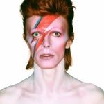 """""""David Bowie è"""" scontato del 25% su Ibs"""