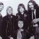 King Crimson. Il pensiero del cuore scontato su Hoepli