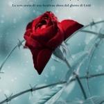 """""""La memoria dei fiori"""", il diario di Rywka Lipszyc"""