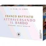 "Franco Battiato: ""Attraversando il bardo"" scontato su Feltrinelli"