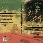 """Marley on the road"" scontato del 15% su Hoepli"