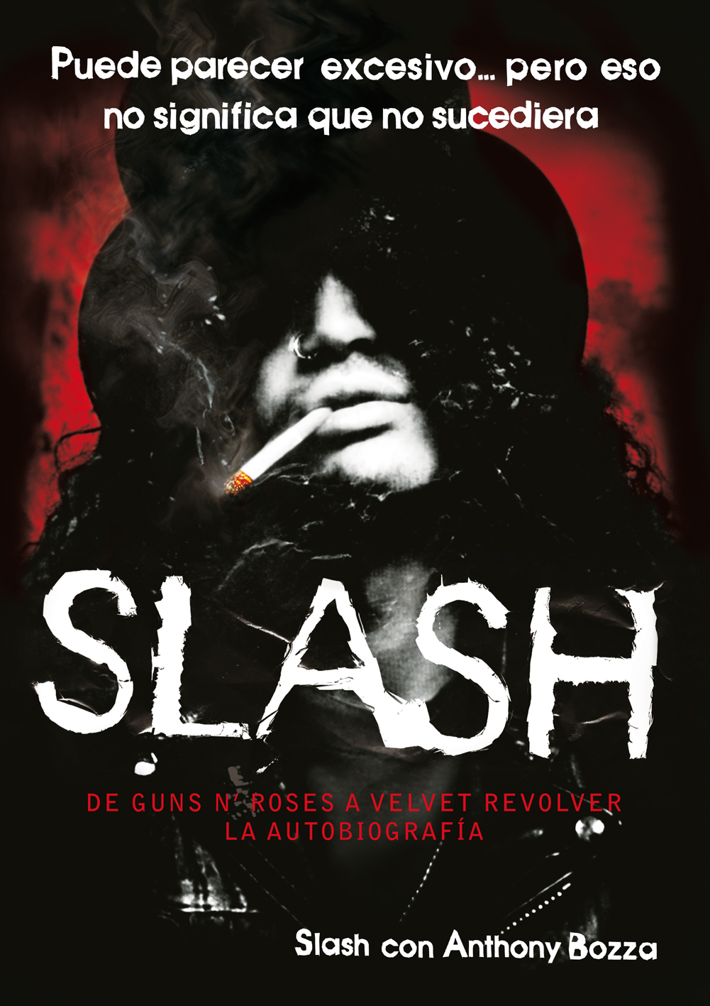 Slash l 39 autobiografia scontata su feltrinelli for Sito della feltrinelli