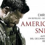 """"""" American sniper. Autobiografia del cecchino più letale della storia americana"""""""