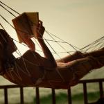 10 libri da leggere entro i 25 anni da una donna