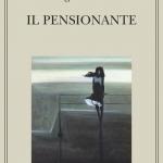 """""""Il pensionante"""" di Georges Simenon, storia di un omicidio"""