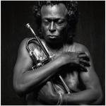 """Miles Davis. Dal bebop all'hip-hop"" di Luca Cerchiari"