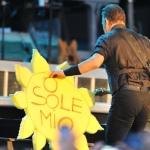 """""""O' sole mio. La storia della canzone più famosa del mondo"""""""