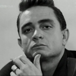 "Sconti Amazon del 25%: la biografia di ""Johnny Cash"""