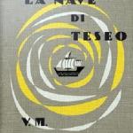 """""""S. La nave di Teseo"""" di V.M. Straka"""