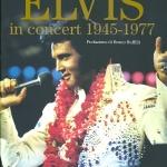 Elvis in concert 1945-1977 scontato su Libraccio