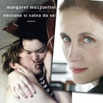 """"""" Nessuno si salva da solo """" di Margaret Mazzantini"""