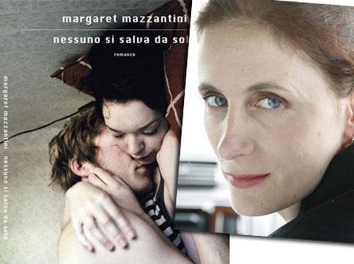 margareth mazzantini