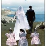 """"""" L'amica geniale """" il romanzo di formazione di Elena Ferrante"""