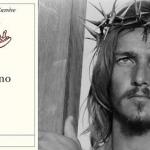 """ Il regno "", il vangelo secondo Emmanuel Carrèra"