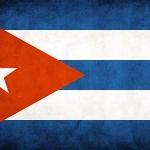 Timba. Il suono della crisi cubana scontato su Mondadori