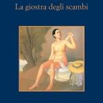 """"""" La giostra degli scambi """" di Camilleri"""