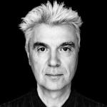 """David Byrne: """"Come funziona la musica"""""""