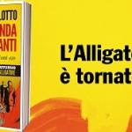 """""""La banda degli amanti"""" di Massimo Carlotto"""