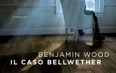 caso bellwether