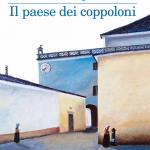 """""""Il paese dei coppoloni"""" di Vinicio Capossela"""