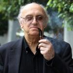 """Titoli di coda"" di Petros Markaris"